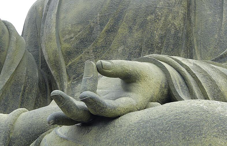 RETIROS URBANOS DE MEDITACION ADVAITA Y MINDFULNESS